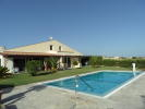 Sicily property