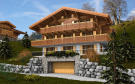 5 bedroom new development in Bern, Grindelwald