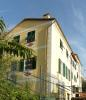 1 bed property for sale in Liguria, Genoa...