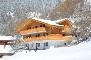new Apartment for sale in Bern, Grindelwald