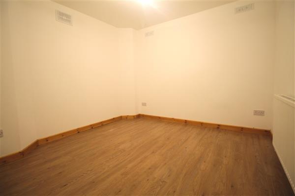 Sitting Room  (lower