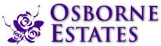 Osborne Estates, Tonypandybranch details