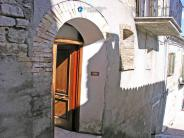1 bed Town House for sale in Abruzzo, Chieti, Furci