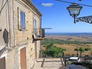 Town House for sale in Abruzzo, Chieti, Furci