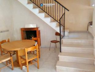 Town House in Casalanguida, Chieti...