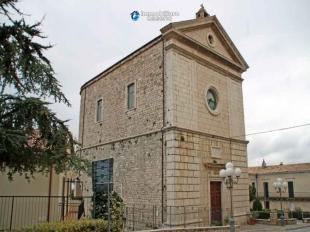 Stone House in Abruzzo, Chieti...