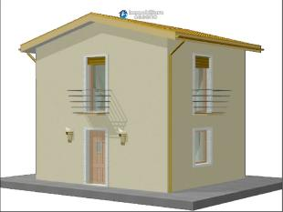 house for sale in Palata, Campobasso...