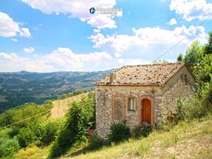 Molise Country House for sale