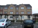 Ground Flat for sale in Lennox Close...