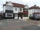 4 bedroom semi detached house in Clayhall Avenue...