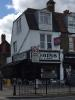property to rent in High Street Wanstead, London, E11