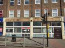 property for sale in High Street, Ilford, Essex, IG6