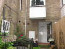 3 bed Town House in St. Clairs Road, Croydon...