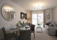 2 bedroom new Apartment for sale in Walden Road, Chislehurst...