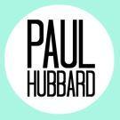 Paul Hubbard Estate Agents, Commercialbranch details