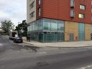 property to rent in Unit 1 14 High Street, London, E15 2PP