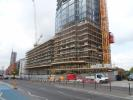 property for sale in 80-82 High Street, Stratford, London, E15 2NE