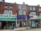 property for sale in 154/ 154a High Street North, London, E6 2HT