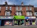 property for sale in 175/ 175a/ 175b High Street North, London, E6 1JB