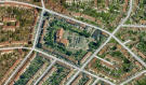 property for sale in Fanshawe Community Centre,