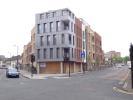 property to rent in 190 Plashet Grove, London, E6 1DA
