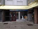 Shop to rent in Pier Parade, London, E16