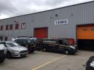 property to rent in UNIT 6 & 7 GEMINI BUSINESS PARK