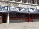389 Eastern Avenue Restaurant for sale
