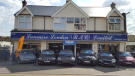property for sale in High Road, Ilford, Essex, IG1