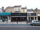 property for sale in 86-90 Clapham High Street, London, SW4 7UL