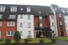 1 bed Flat for sale in 49 Homemount House...