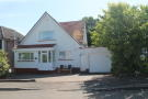 3 bed Detached Villa in 48 Golf View, Glasgow...