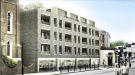 2 bed Apartment for sale in Shoreditch Square Two...