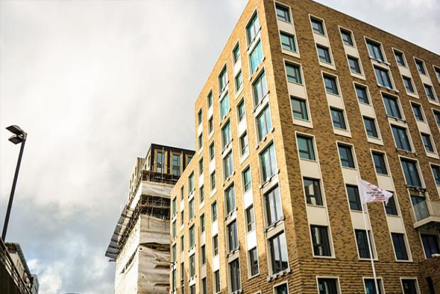 2 bedroom apartment for sale in north west village cedar for West village apartment for sale
