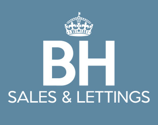 BH Sales & Lettings, Bournemouthbranch details
