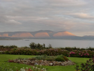 4 bed Detached Bungalow for sale in Kerry, Ballyheigue