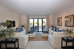 new Apartment in Algarve, Quinta Do Lago