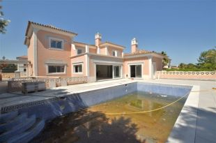 Algarve new development for sale