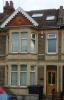 6 bedroom Terraced house in College Road, Fishponds...
