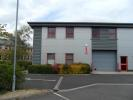 property to rent in 1st Floor, Unit 1,