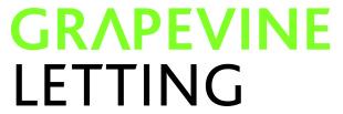 Grapevine Letting, Londonbranch details