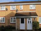 2 bedroom Terraced property to rent in The Pines...