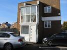 1 bedroom Apartment to rent in Gower Road...