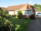 3 bedroom Semi-Detached Bungalow to rent in Malthouse Lane...