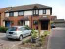 End of Terrace property in Michelbourne Close...