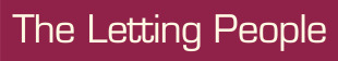 The Letting People, Burgess Hill - Lettingsbranch details