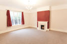 3 bed house in Aigburth Drive, Aigburth...