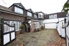 4 bedroom house in Woolton Park, Woolton...