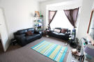 Flat Share in Hallville Road, Allerton...