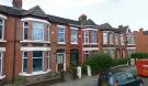 5 bed Terraced home to rent in Greenbank Road...